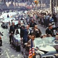 05 Ticker tape parades