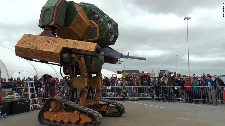 robot battle japan us mann pkg_00005619