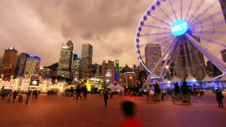 china market plunge carnival stevens pkg_00014420