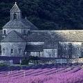 Destination france provence