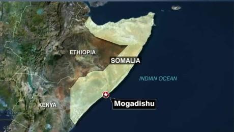 mogadishu exposions kriel idesk_00004224