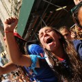05 us women soccer parade 0710