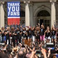 08 us women soccer parade 0710