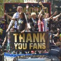 10 us women soccer parade 0710