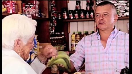 cnnee intvw cafe oraa colombia new money _00011419