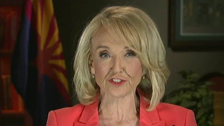 jan brewer immigration illegals trump intv lemon ctn bts_00001515