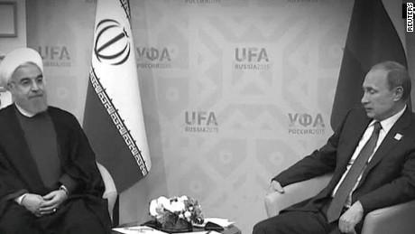 alliance russia and iran starr dnt tsr_00001630