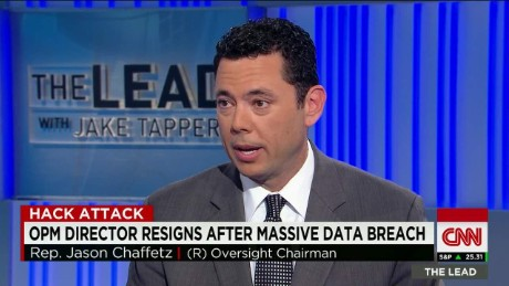 opm head fired chaffetz lead intv_00012414.jpg