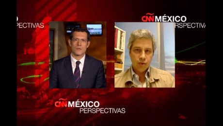 cnnee intvw pers claudio gonzalez education mexico _00001622