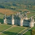 Destination France Chambord
