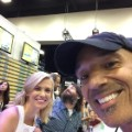 06 dcc-selfies.january-jones. Hernandez