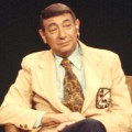 21 arthur ashe courage award howard cosell - RESTRICTED