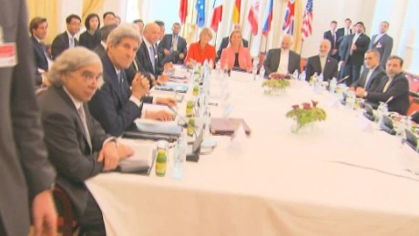 iran talks how we got here pkg robertson_00011519