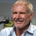 01 harrison ford 0713