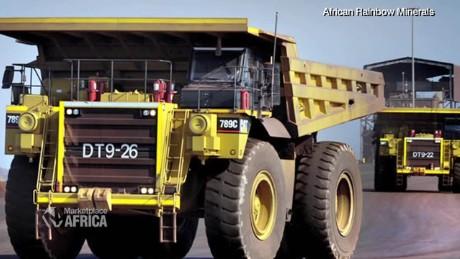 spc marketplace africa mining industry motsepe b_00022609
