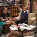 big bang theory cast 01 awardsseason