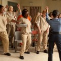orange is the new black 03 awardsseason