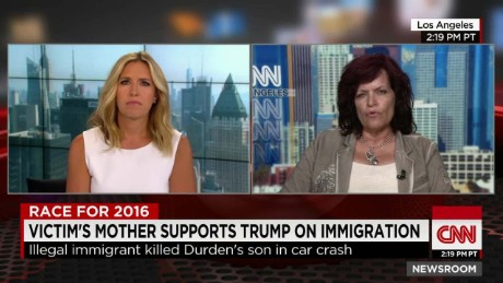 Victim's mother supports Trump_00051805
