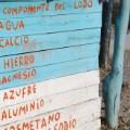 colombia mud volcano ingredients