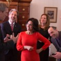 veep cast 01 awardsseason