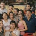 thailand bangkok noma at nahm- 30