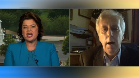 ana navarro jeffrey lord trump wrecking ball latino ath_00014414