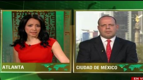 cnnee pg itvw mexico chapo alejandro hope_00074810