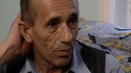 pkg amanpour srebrenica genocide survivor iaw_00014219