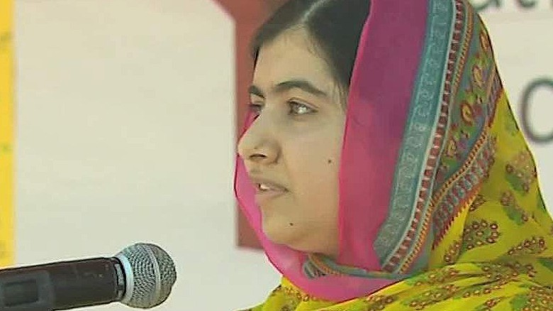 syria malala yousafzai fight education karadsheh pkg_00005228