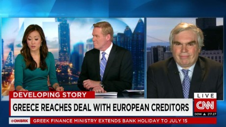 Greece reaches deal with creditors_00042802