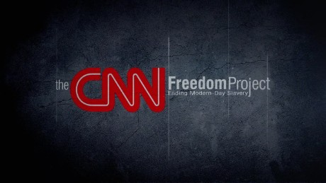 CNN Freedom Project Children for Sale_00001119.jpg