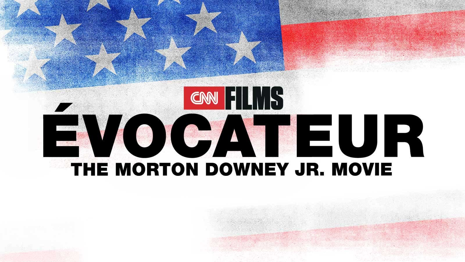 Évocateur: The Morton Downey Jr. Movie (2012) - IMDb