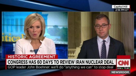 Dana Bash interviews Donald Trump _00000000