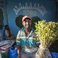 Somaliland 14