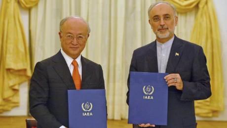 cnnee pkg molinares us iran nuke deal_00000418