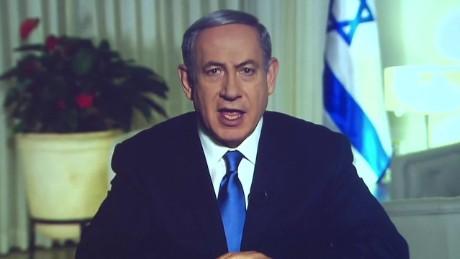 cnnee sal emergui israel reax to nuke dea_00010212