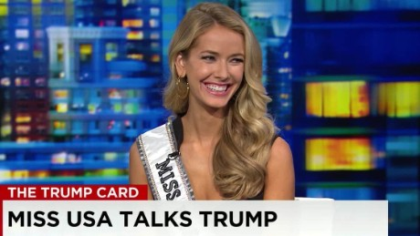 olivia jordan miss usa donald trump cnn tonight_00000000