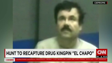 exp CTW Anderson Parakilas el chapo escape_00002001