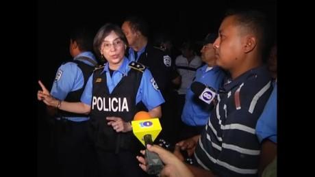 cnnee pkg lugo police kill family in nicaragua_00002716