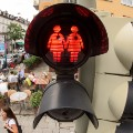 germany pride pedestrian lights 01
