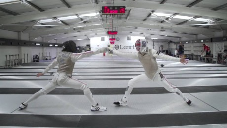 Fencing rules of engagement_00011125