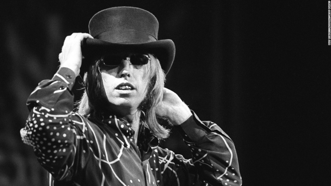 "The Confederate flag has been as much a part of popular culture as politics in the last few decades. Tom Petty, who displayed it on his 1985 Southern Accents tour, <a href=""http://www.rollingstone.com/music/news/tom-petty-on-past-confederate-flag-use-it-was-downright-stupid-20150714?page=2"" target=""_blank"">told Rolling Stone</a> he was ""dumb"" to do so. ""I was pretty ignorant of what it actually meant,"" he said. Here are others who have waved the flag -- or used it for their own purposes:"