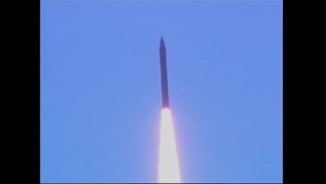 cnnee pkg antonanzas scud missiles_00003613