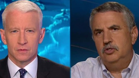 iran nuclear deal thomas friedman live ac_00003323