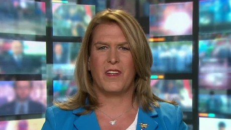 us military policy transgender kristin beck cnni nr intv_00011604
