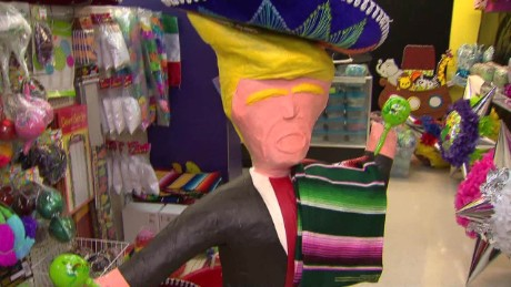 donald trump pinatas texas dnt_00004011