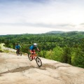 03 must-ride bicycle trips