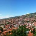 Armin_Cehajic_-_Sarajevo_-_1871
