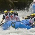 Banja Luka Rafting