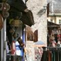 Bazaar_Mostar_by_Jennifer_Walker